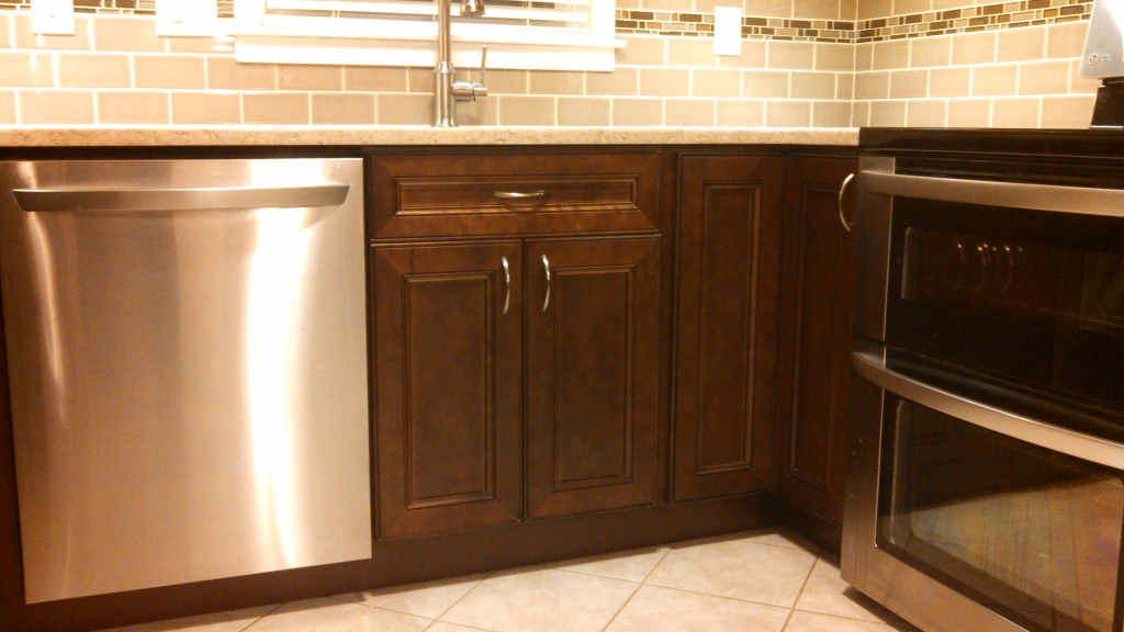 Quick Ship Kitchen Cabinetry  BlueStar Home Warehouse