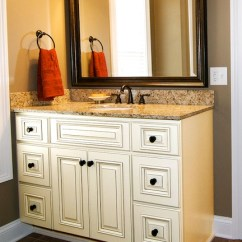 Kitchen Vanities How To Refurbish Cabinets Bluestar Home Warehouse Bath Wood Flooring Bathroom In Baltimore Md