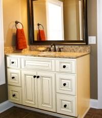 BlueStar Home Warehouse  Kitchen & Bath, Cabinets, Wood ...