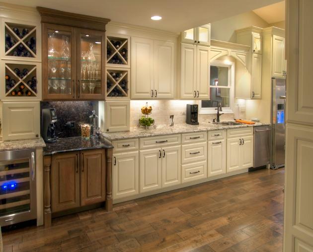 kitchen cabinet liners depot bluestar home warehouse – & bath, cabinets, wood ...