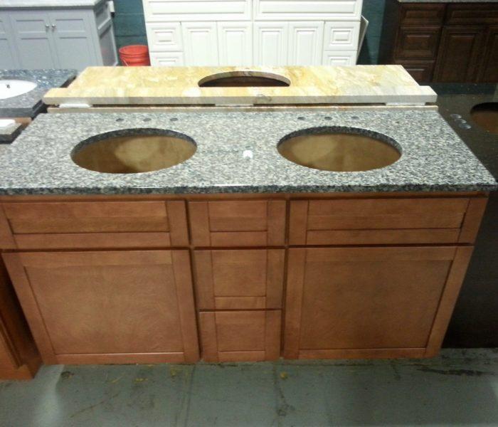 Bathroom Vanities Bluestar Home Warehouse Kitchen Bath Cabinets Wood Flooring Tile Hardware In Baltimore Md