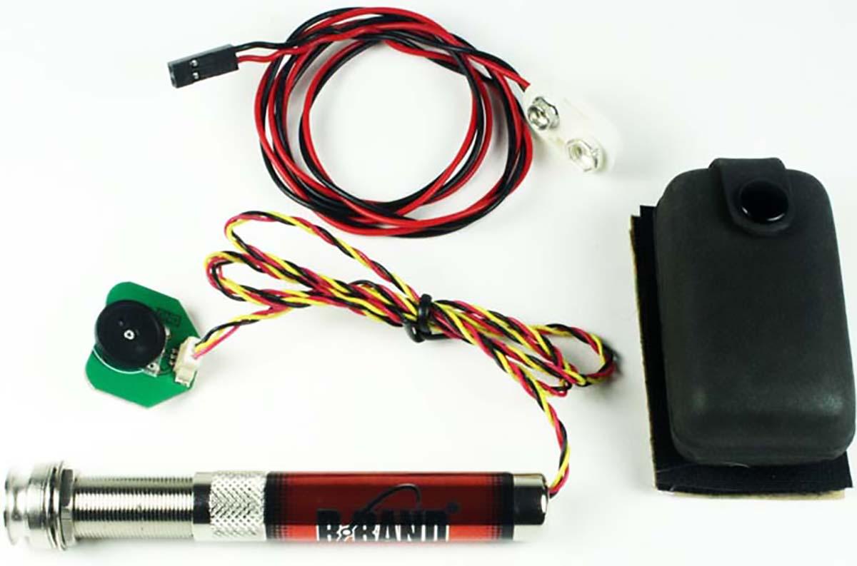 medium resolution of electric guitar output jack wiring guitar volume control eddie van halen guitar wiring diagram eddie van