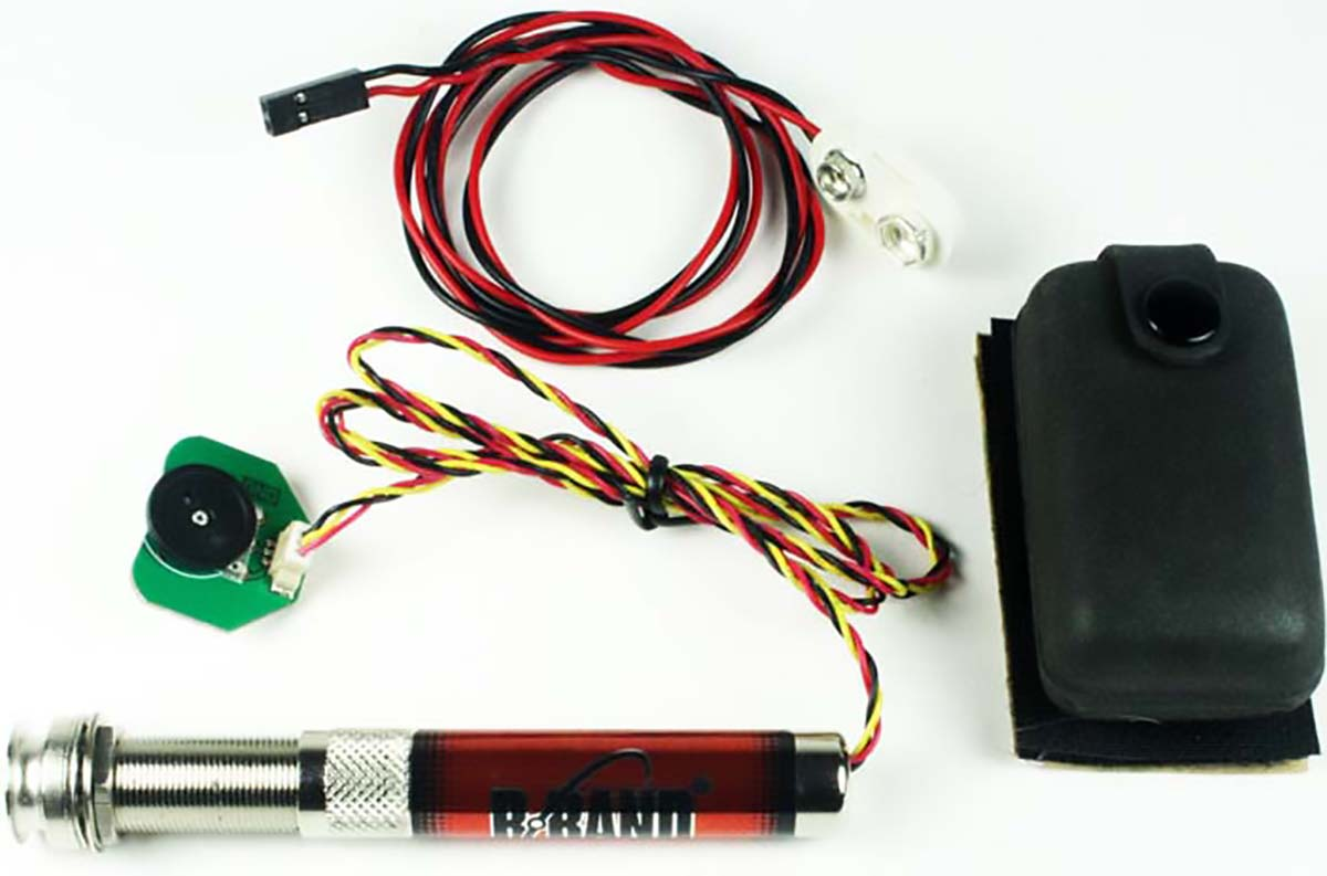 small resolution of electric guitar output jack wiring guitar volume control eddie van halen guitar wiring diagram eddie van