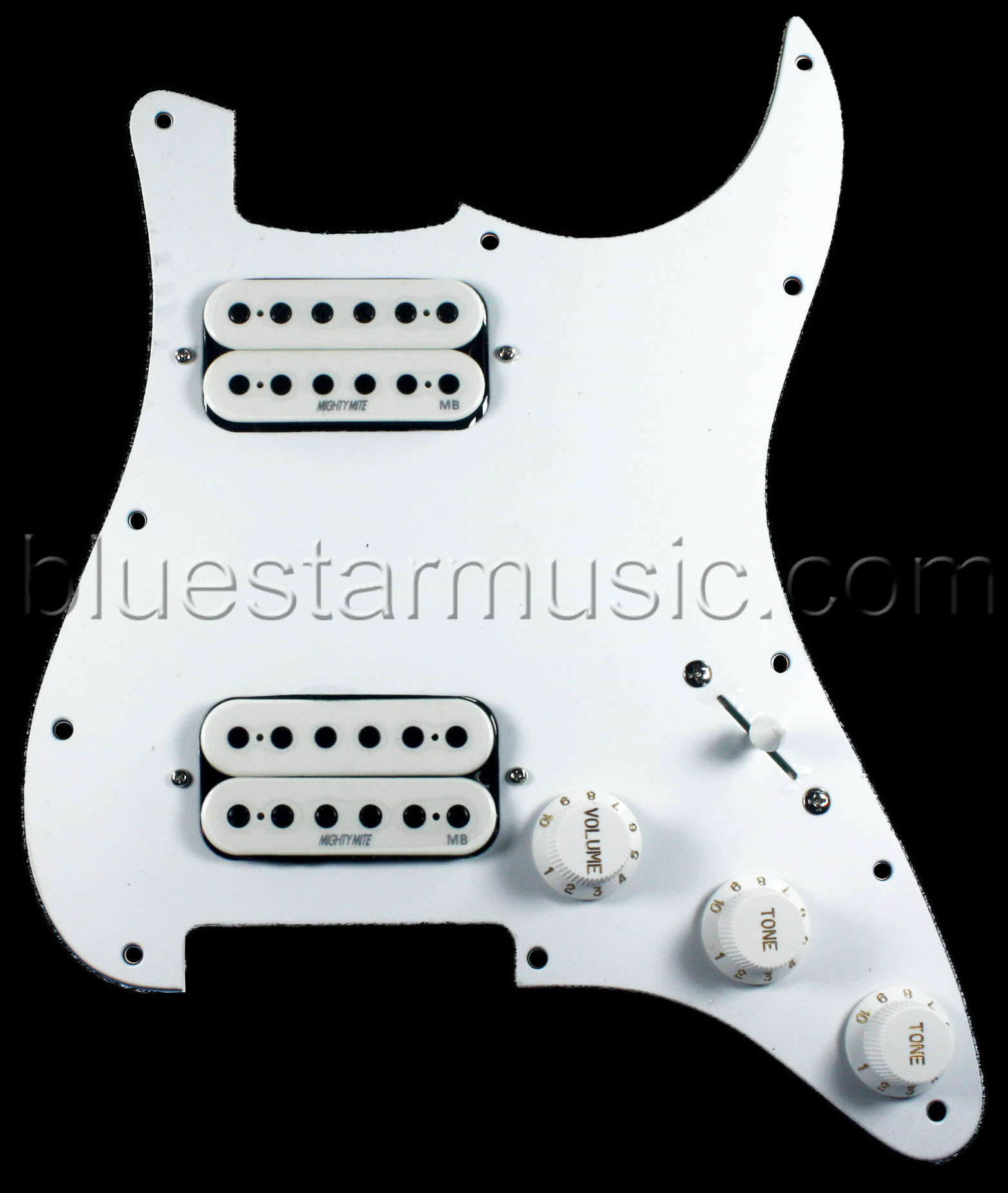 hight resolution of mighty mite strat wiring diagram images gallery colorful how to wire a strat