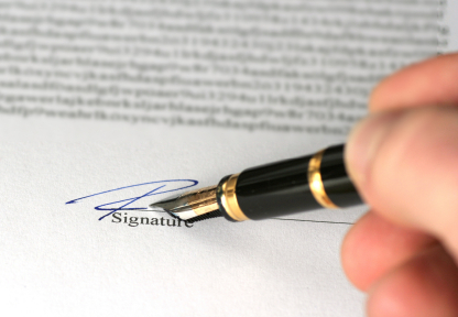 Ask The Expert The Fundamental Rules Of Writing A Cover Letter Bluesteps