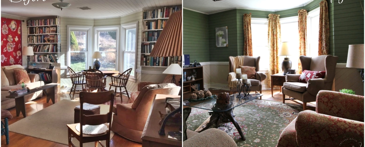 farmhouse-living-room-before-after-bluestone-decorating-crystal-ortiz