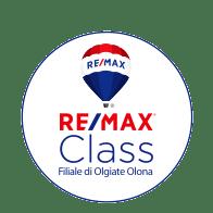 Remax Olgiate Olona