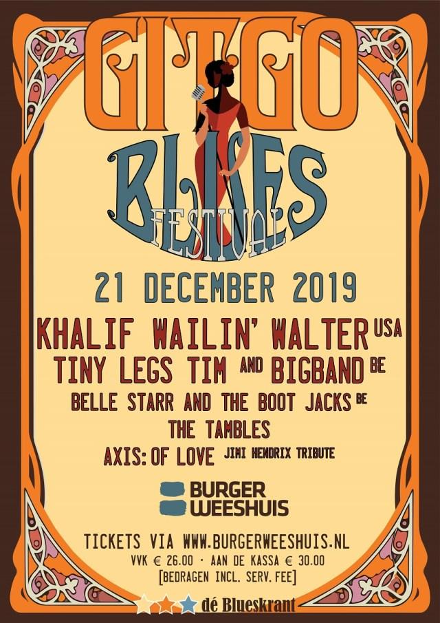 ++++GitGo-Blues-2019