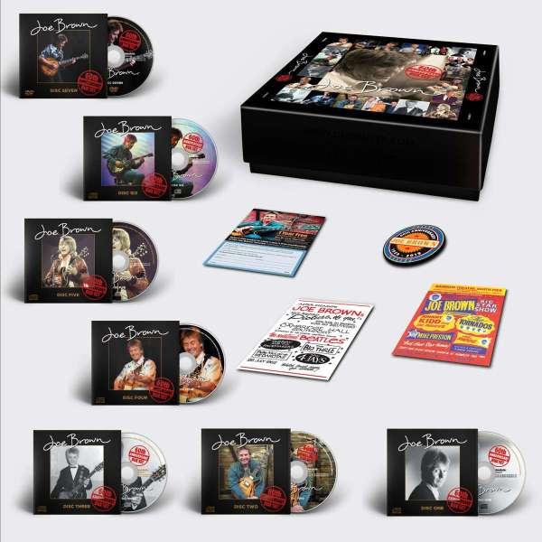++Joe Brown - 60th-anniversary-collection-box-set2