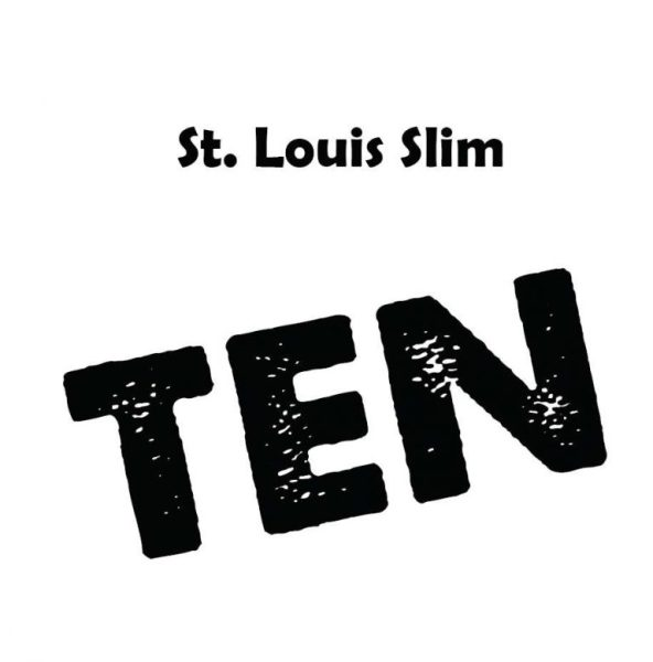+St.-Louis-Slim-Ten
