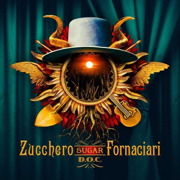 +Zucchero Fornaciari - D.O.C.
