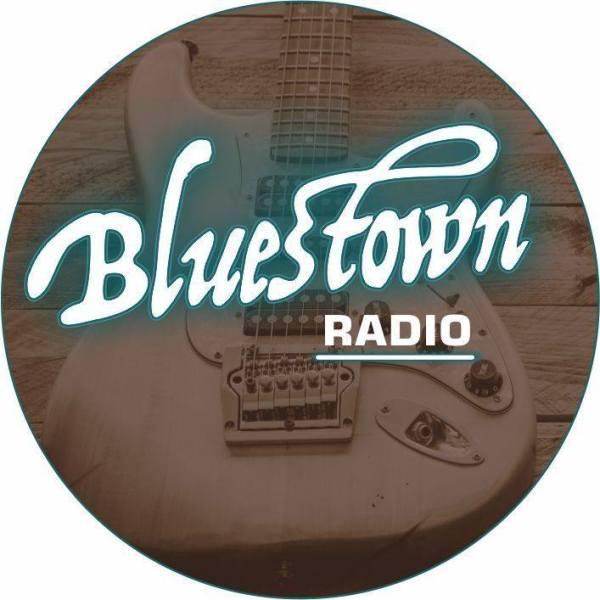 BluesTown - Arrow