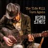 Jesper Theis - The Tide Will Turn Again