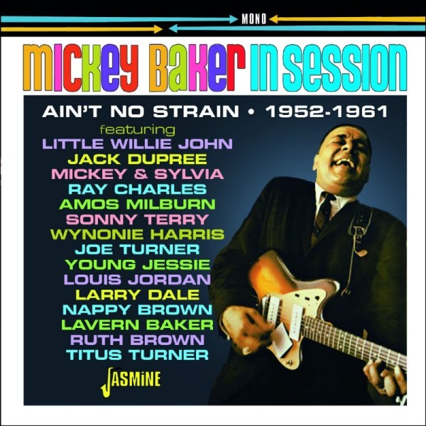 mickey-baker-in-session-ain-t-no-strain-1952-1961 -