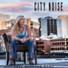 Cass Clayton Band - City Noise