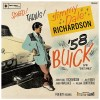 Jimmy Dale Richardson 58 Buick She's Wild