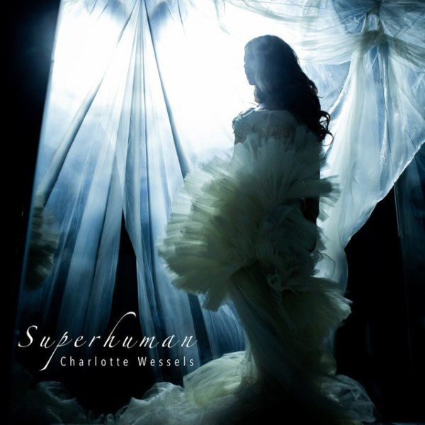 Charlotte Wessels - Superhuman