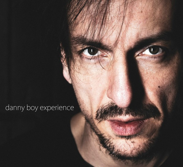 Danny Boy Experience - Sprzedaz