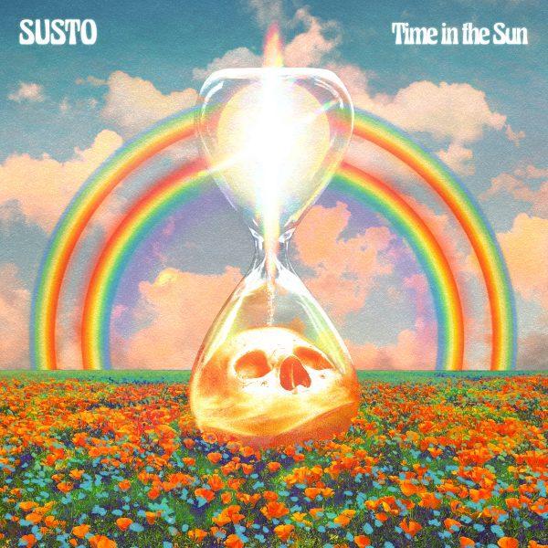 SUSTO-time-in-sun-600x600