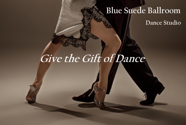 Dance instructions - dance classes and dance lessons -ballroom dance studio