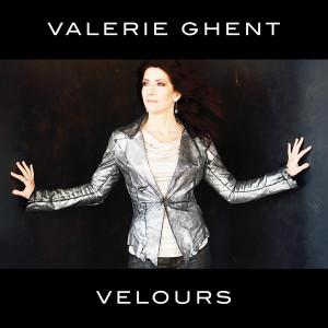 valerie-ghent-velours-web-300x300