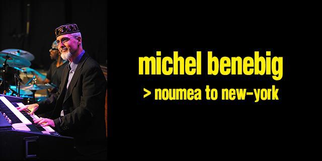 Michel-Benebig-grand