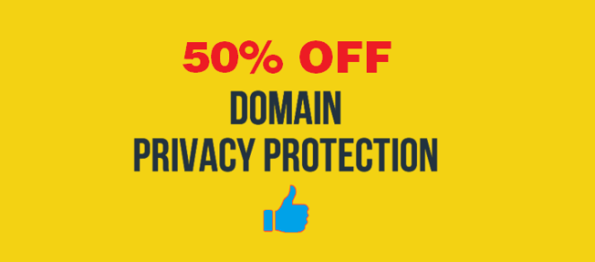 domain-privacy-protection-coupon