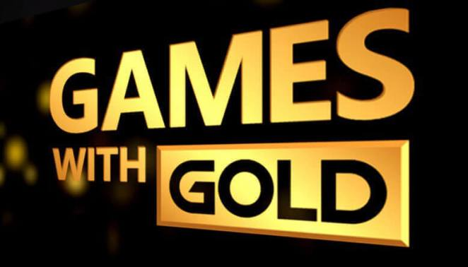 game-with-golds-xbox-live