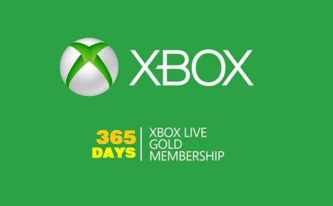 xbox-live-gold coupon, deal, promo