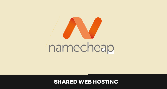 NameCheap-hosting-shared coupon