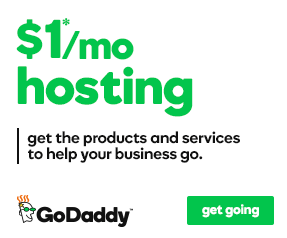 hosting-a-dollar-godaddy