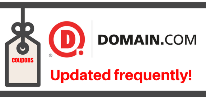 domain-com-coupons promo