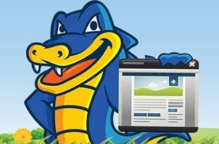 hostgator coupon 75%