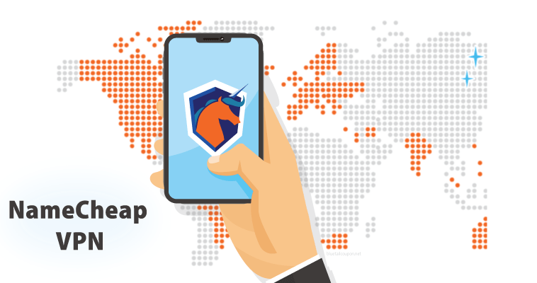 namecheap-vpn subscription