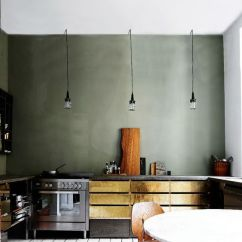 Gold Kitchen Remodeling Columbus Ohio Love With Green Walls