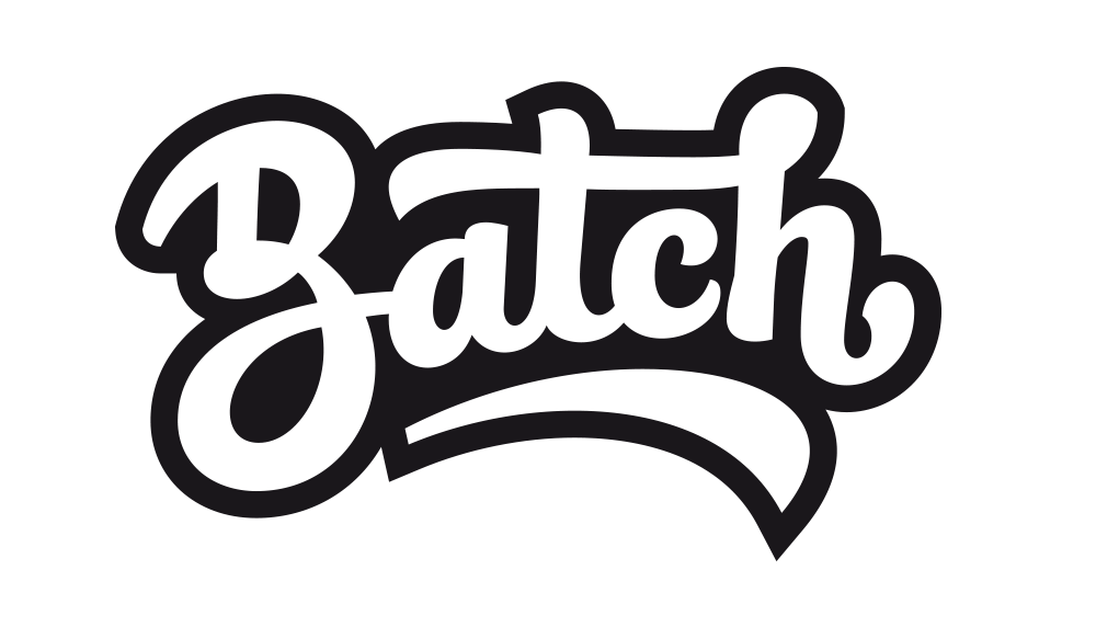 Drupal 8 Batch Processing, what it is and why to use it.