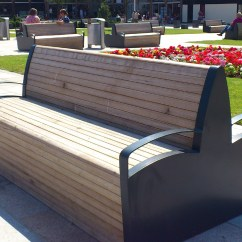 How To Recycle My Sofa Set Designs With Price Glasgow Home The Honoroak
