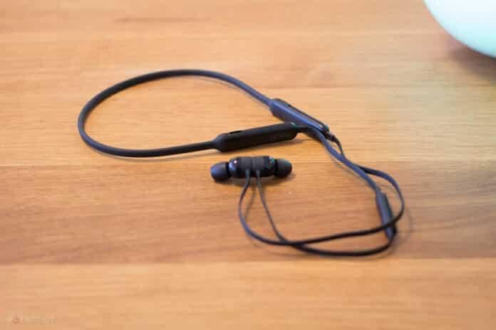 Beats X review » BluetoothKoptelefoon.com