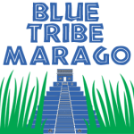 Blue Tribe Maragogype Coffee
