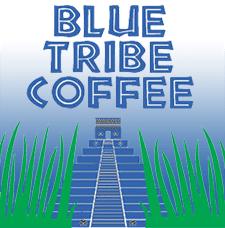 bluetribe-weblogo-bluemix