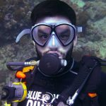 Open Water Dive Course, dive courses phi phiss Ko Phi Phi