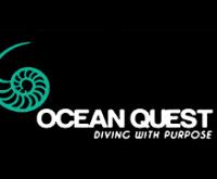 ocean quest links