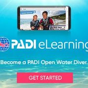 open water elearning