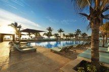 Viva Wyndham Fortuna Beach Resort & Spa Specials