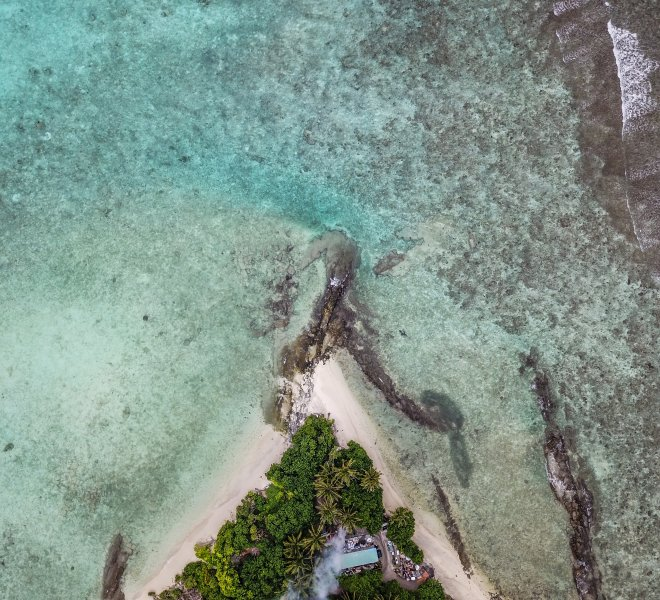 Kinan Retreat Maldives Beach Resort Reviews Specials