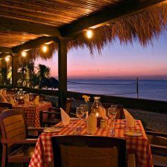 Tv Lounge Sofa Set Sleeper Sectional Modern Meliá Cozumel Resort Reviews & Specials   Bluewater Dive ...