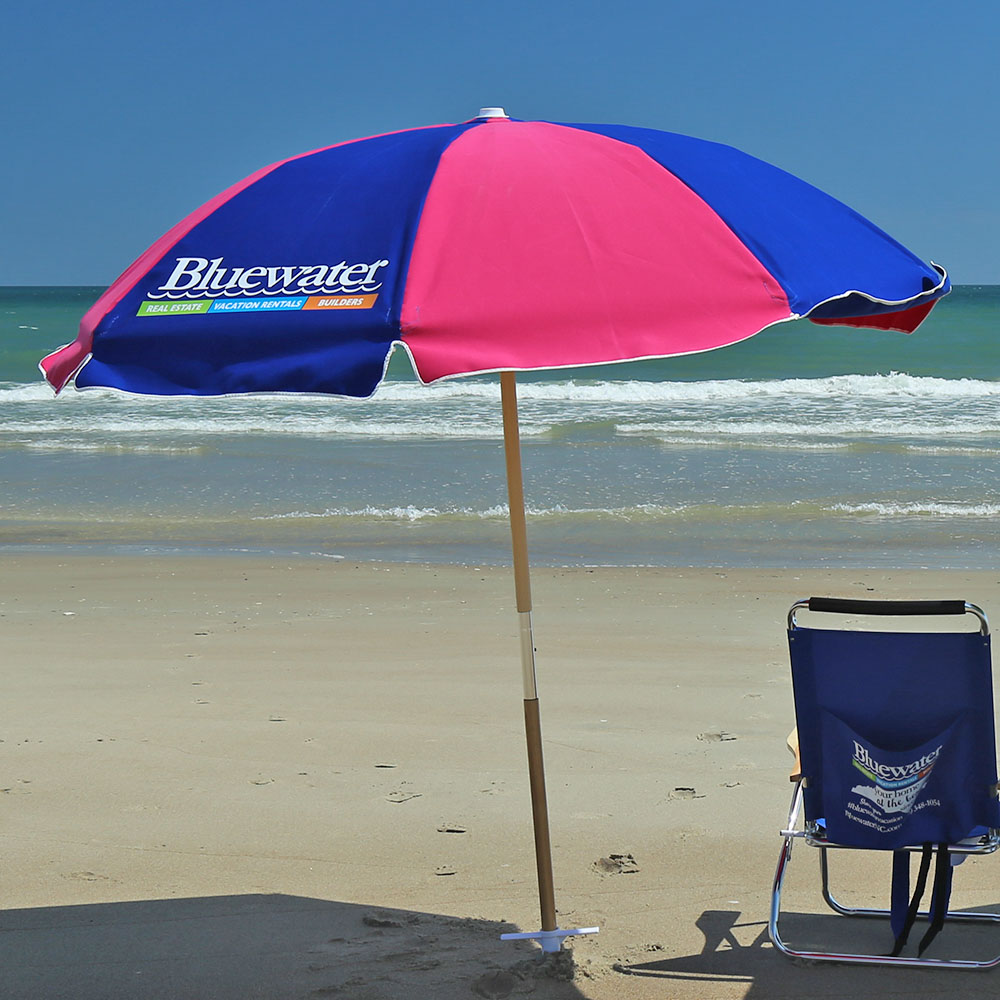 Rent Beach Gear  Emerald Isle Vacations  BluewaterNC