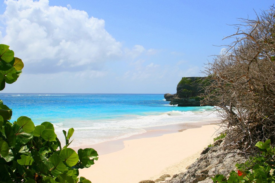 Barbados Yacht Charter The Island Of Barbados
