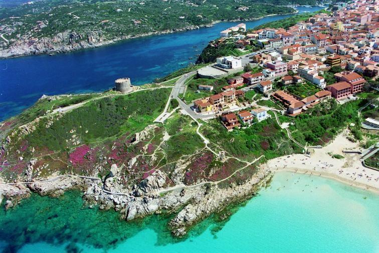 Cagliari Yacht Charter Corsica Amp Sardinia
