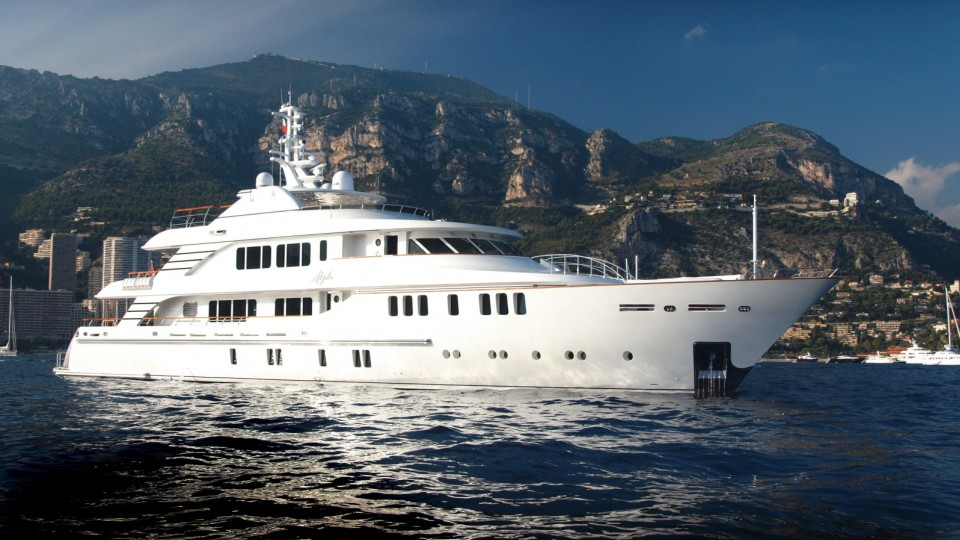 Mystic Price Reduction CMB Yacht Reduced By Over 35